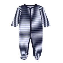 La ropa nueva del muchacho del bebé de Carters similares mamelucos del bebé Ropa polar recién nacido Niño Niña Siguiente cuerpo del traje de mono del bebé(China (Mainland))