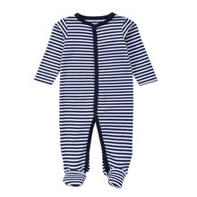 New Baby Girl Boy Clothes Baby Rompers Clothing Polar Fleece Newborn Boy Girl Body Baby Jumpsuit Costume(China)