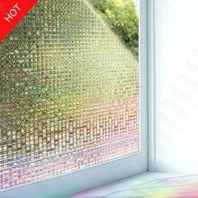Многослойная лазерная 3d мозаика рельефный эффект витражная