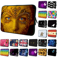 Computer Pouch 17 3 Inch Fashion Universal Laptop Bag 17 Inch Soft Neoprene Cover Case For