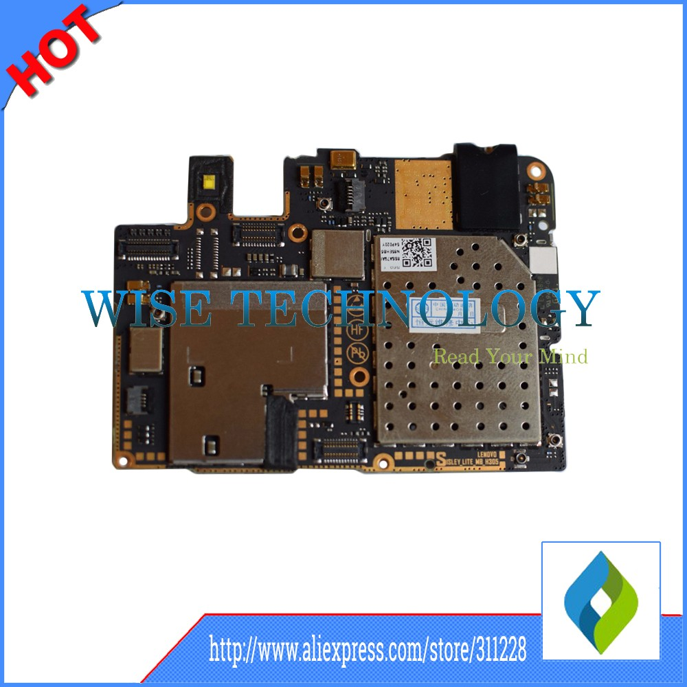 for lenovo S60 motherboard