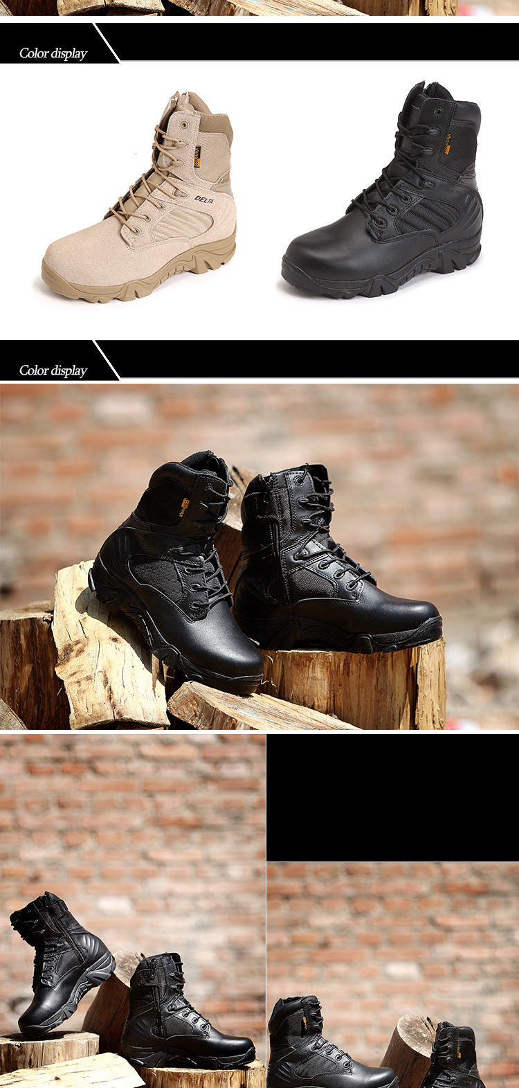 hiking shoes (8)