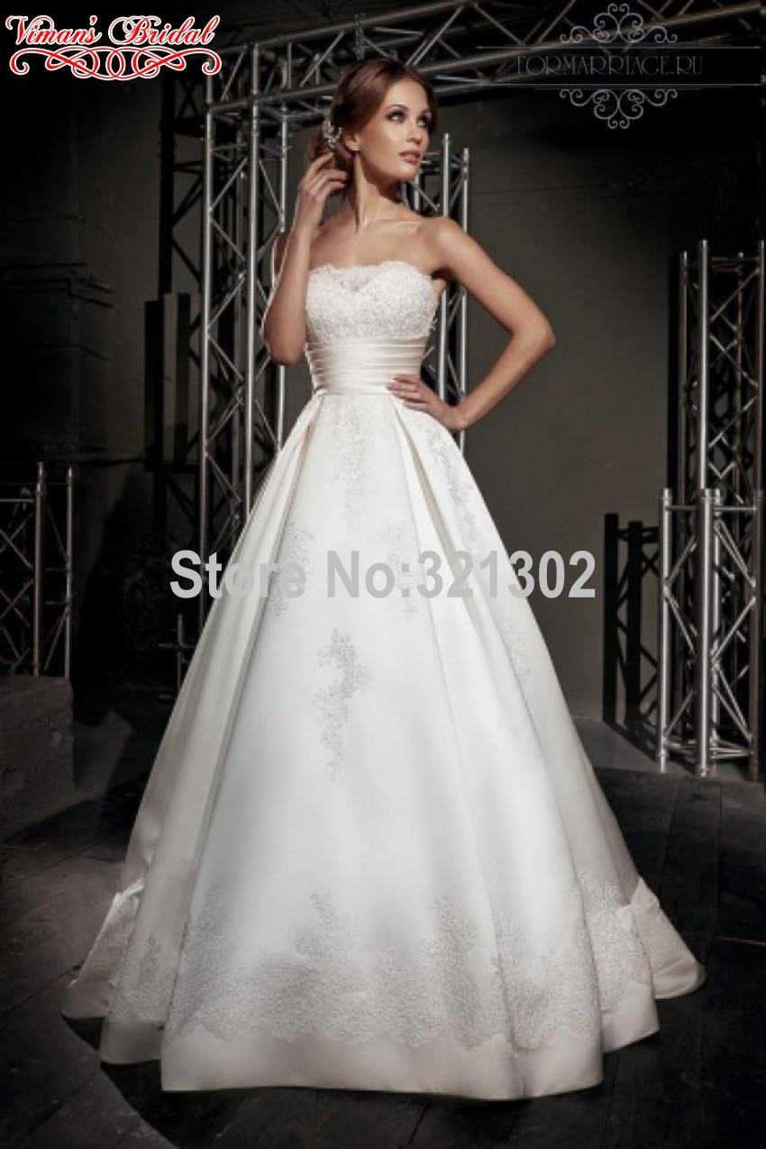 Are Demetrios Wedding Gowns Expensive - High Cut Wedding Dresses