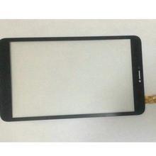 "Для "" Oysters T84ERi 3g/Oysters T84MRi 3g планшет сенсорный экран панель дигитайзер стекло сенсор Замена"
