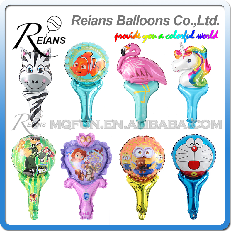 Drone Bags 18inch Dinosaur Balloons Foil Material Animal Zoo Theme Birthday Party Air Balloon Children Toy Festival Boy Gift Diy Part Choice Materials