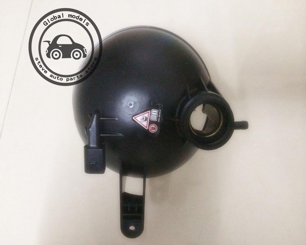 Tank mercedes benz coolant tank cap mercedes benz coolant recovery - Coolant Expansion Tank For Mercedes Benz A150 A160 A170 A180 A200 A220 A250 A45 B150 B160 B170 B180 B200 B220 B250