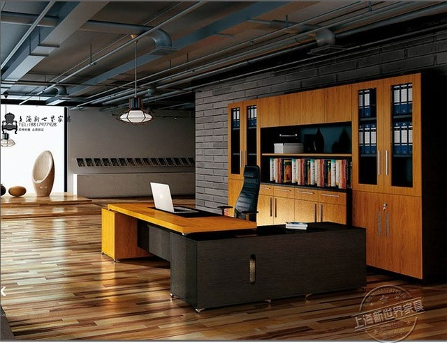 large office tables. Office Furniture Boss Desk Modern Simplicity Of Large Executive Table Tables N