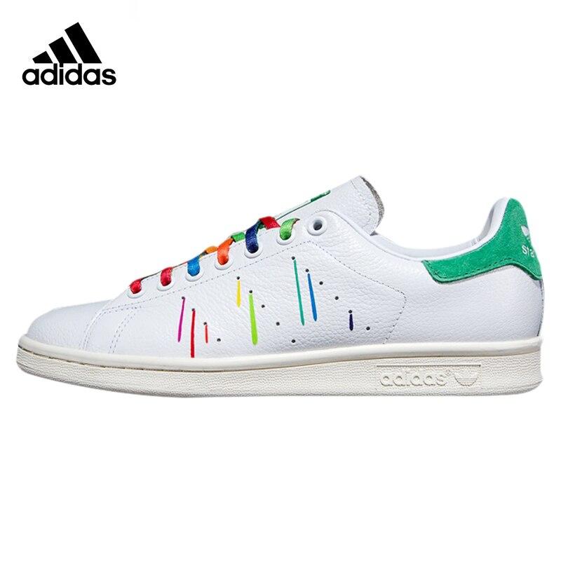 Comprar Adidas Canvas y obtenga el envio gratis en
