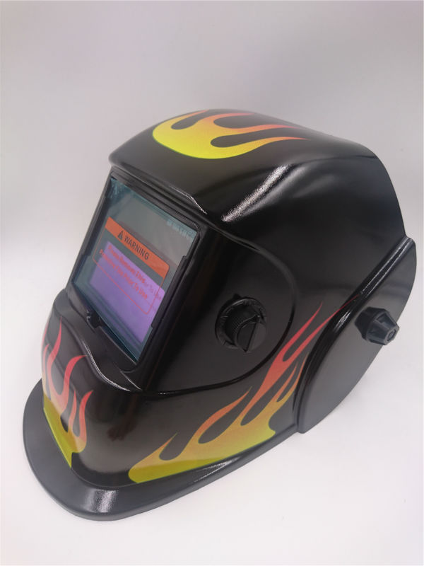 Welder lowes promotion shop for promotional welder lowes on solar auto darkening welders cap welder fire welding helmet free shipping high quality eh431ef9040g sciox Choice Image