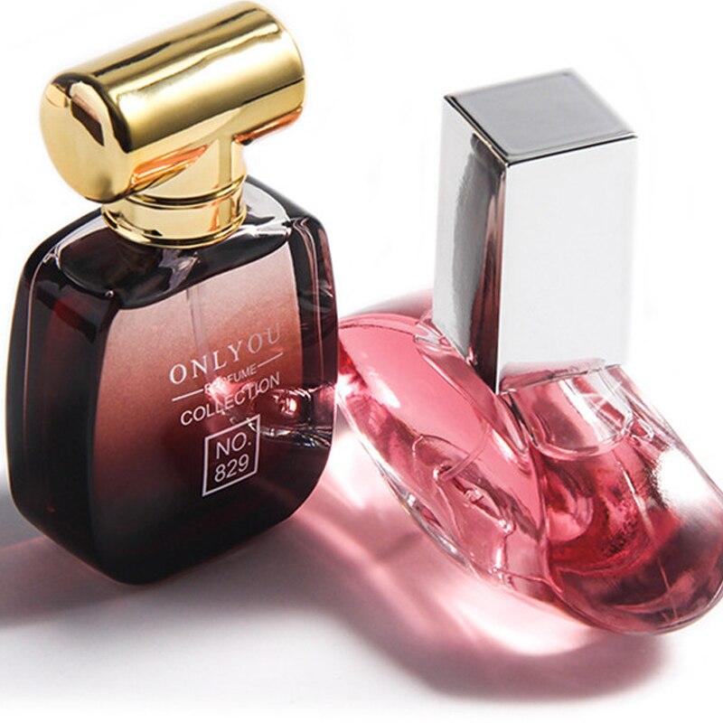 Бренд для женщин 30 мл Аромат стойкий Для женщин аромат натуральный аромат розы Леди стеклянная бутылка распылитель воды|Дезодоранты и антиперспиранты|   | АлиЭкспресс