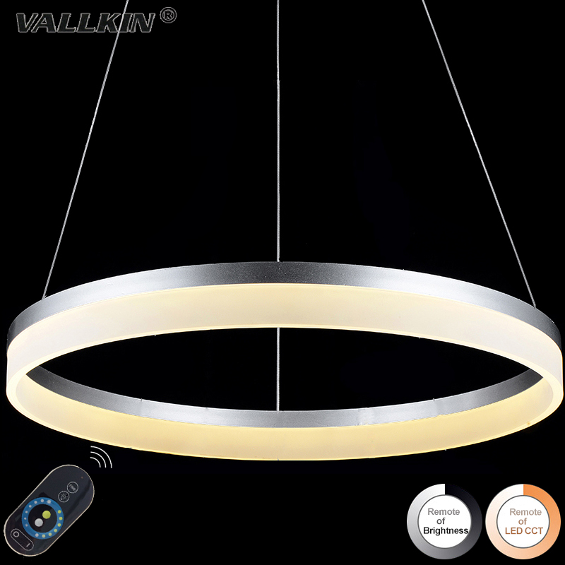 Simple LED Pendant Lights For Bedroom lamparas colgantes pendientes Home Decoration Lamp Lighting hanglamp luminaire VALLKIN aluminum chain tassel pendant lights e14 led silver pendant lamp lamparas colgantes lustre project light pendientes hanglamp new