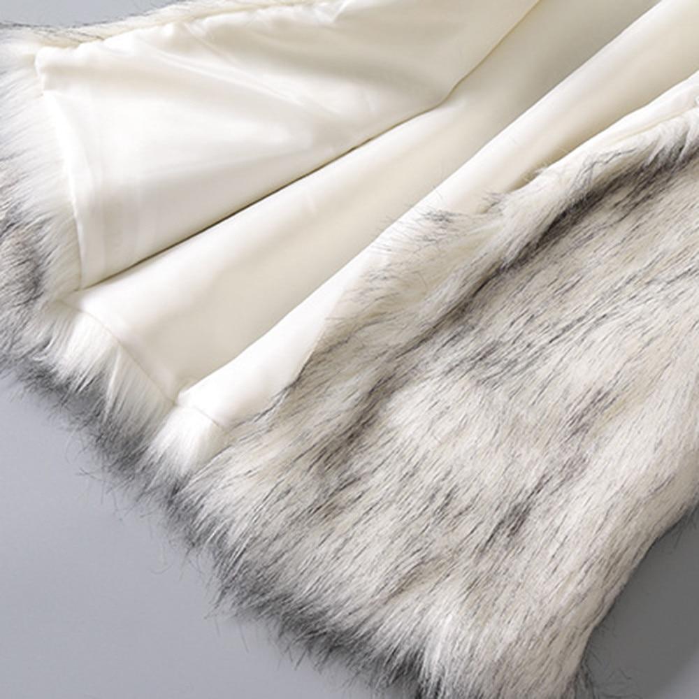 White Femme Vintage Xjj80906233 Élégant Hiver Muqgew xwWRHqpvZn