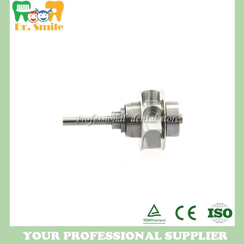 Kavo 6500B Dental Turbine Handpiece Rotor Cartridge Torque 1 dental cartridge rotor for high speed handpiece w