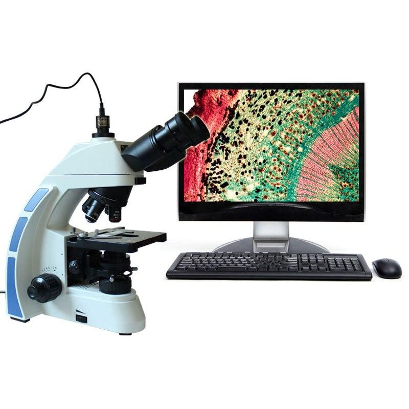 BGA SMT часы HDMI/USB микроскоп ADSM302 цифровой USB микроскоп для ремонта мобильных телефонов инструмент для пайки - 4