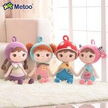 Muñecas de trapo para Decorar