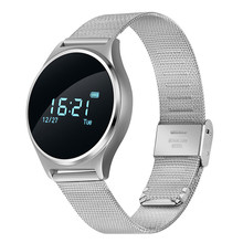 M7 Смарт-часы actividad rastreador монитор сердечного ритма крови Давление из Монитор Сердечного SmartWatch для Xiaomi Huawei sa