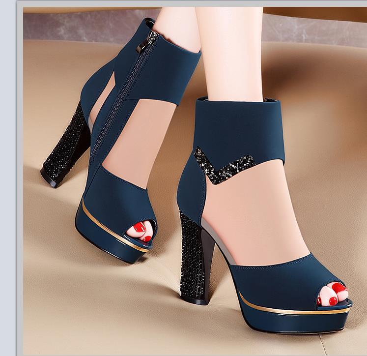 56dbc39a0e3ce best top 10 korean high sandals ideas and get free shipping - 28d1kj9k