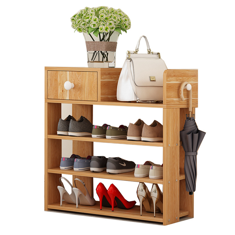 Detail Feedback Questions About Shoe Cabinets Shoe Rack Organizers