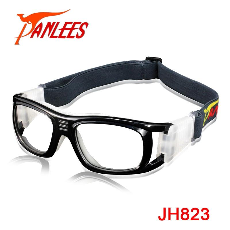 ff52821e5215 Cheap Football Prescription Glasses