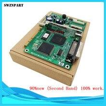 FORMATTER PCA ASSY Formatter Board logic Hauptplatine MainBoard Für HP100 100 110 Plus Für HP110 C7796-67008 C7796-60210