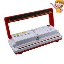 2016 Mini Vacuum Food Sealer Hot Sale Vacuum Packaging Machine DZ-2SE