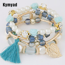 Kymyad Fashion Design
