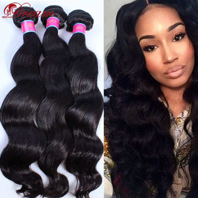 Hot Sell Indian Wavy Hair In Stock Wholosale Price Indian Human Hair