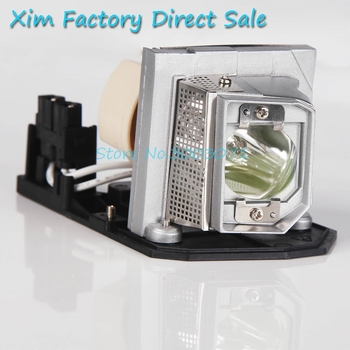 High Quality  EC.K0700.001 replacement Projector Lamp with housing For Acer H5360 H5360BD H5370BD V700 цена 2017