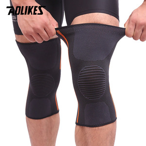AOLIKES 1 Pair Sports Safety F