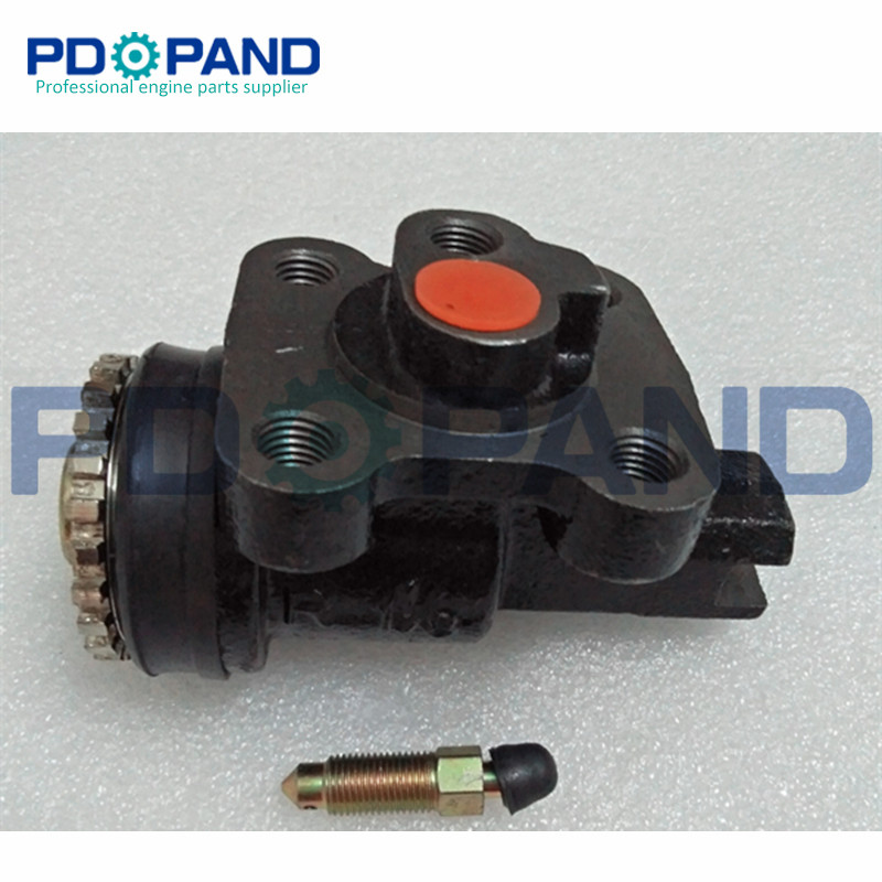 Cheap for all in-house products toyota 1hz engine in FULL HOME