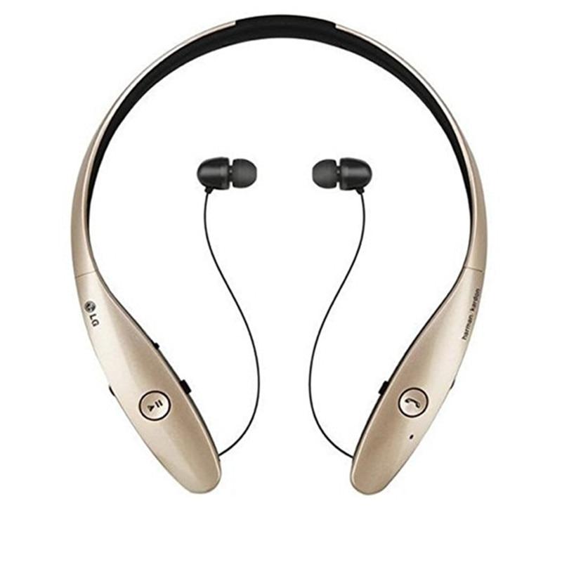 New Bluetooth Headset Handsfree Headphones Sports Wireless Stretch Shrink Bluetooth Headset for iPhone Samsung Huawei Xiaomi remax s2 bluetooth headset v4 1 magnet sports headset wireless headphones for iphone 6 6s 7 for samsung pk morul u5