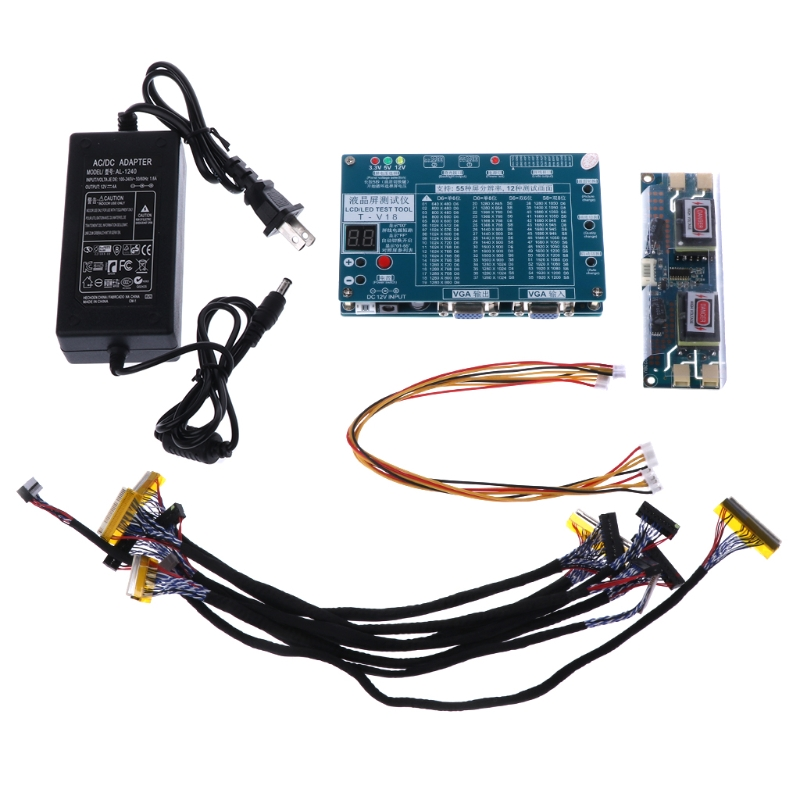 ≧ Low price for lvds screen lines and get free shipping