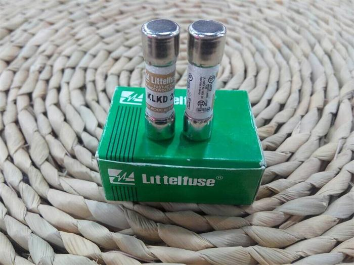 Pilz C-P8-E 306100 PLC Input Module 8 Channel 24VDC 10ms w// Noise Filter