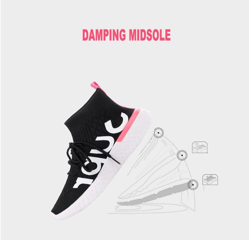 super-light-socks-sneakers-for-women-sports-running-shoes (4)
