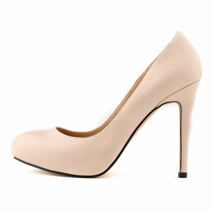 Online Get Cheap Cheap Nude Heels -Aliexpress.com | Alibaba Group