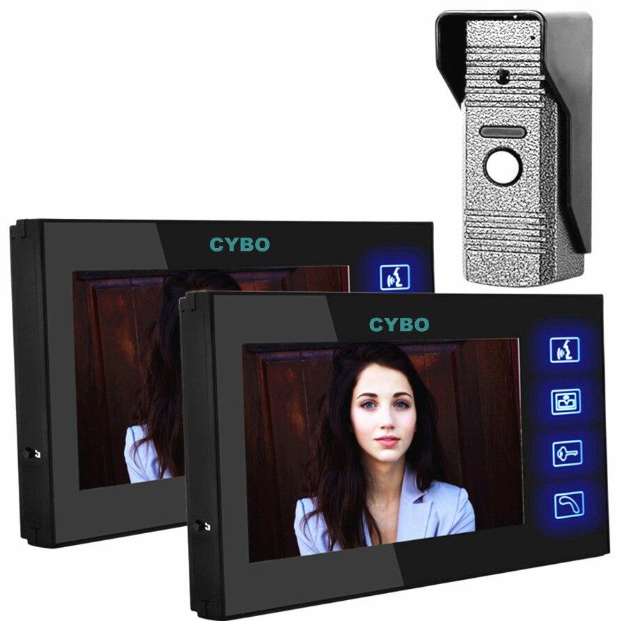 video doorphone (5).jpg