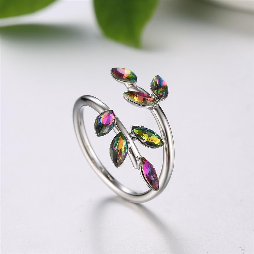 rainbow diamond minecraft