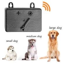 Уличное анти-снаряжение для собак Pet ультразвуковое храп устройство контроль собаки анти-приседание ультразвуковой вокальный удерживающий сила