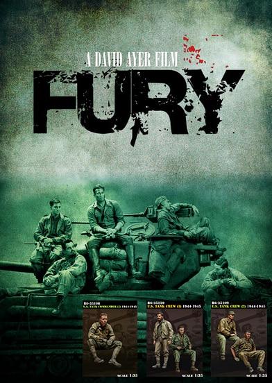 1:35 Brad Pitt The film Fury (5 people) brad mehldau brad mehldau 10 years solo live 8 lp