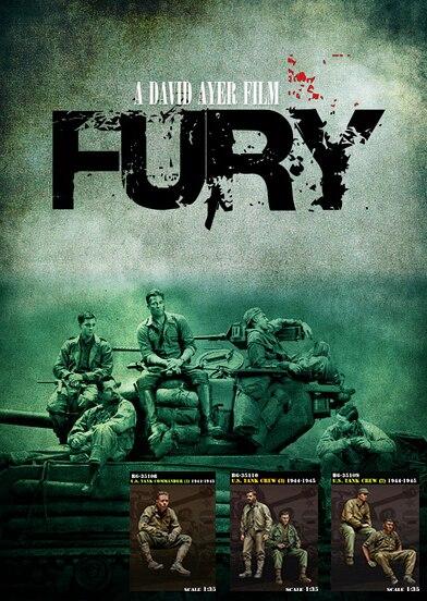 1:35 Brad Pitt The film Fury (5 people) brad mehldau brad mehldau trio seymour reads the constitution 2 lp