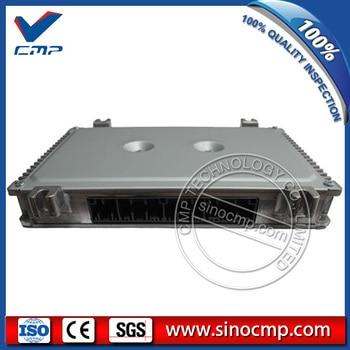 9226748 Escavatore Controller Pannello Di Controllo Computer Di Bordo CPU Per Hitachi ZX200-3 ZX210-3 ZX200-3