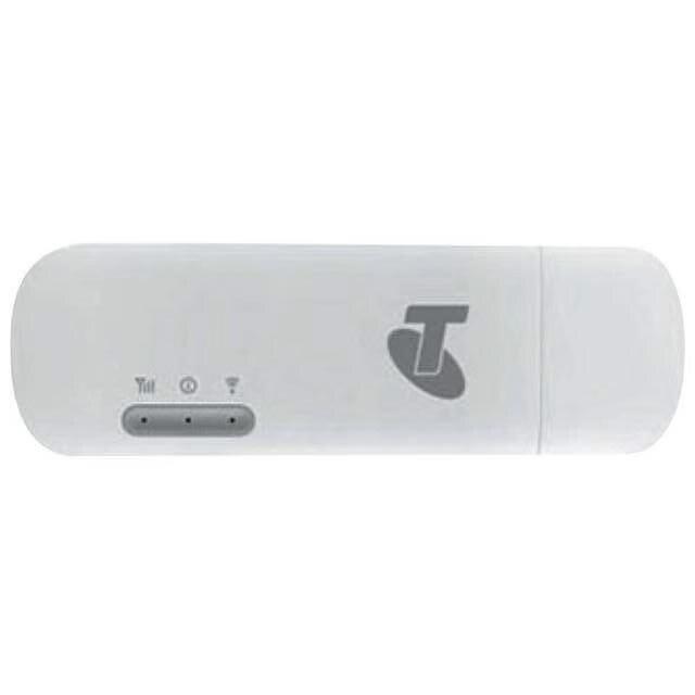 Unlock Huawei E8372 E8372h-608 black color with antenna LTE USB Wingle LTE Universal 4G USB WiFi Modem car wifi