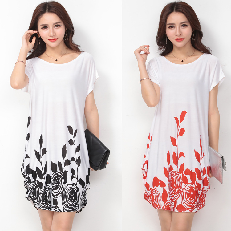 New Arrival Women Long font b Dresses b font Maternity Nursing font b Dress b font