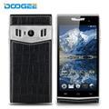 Original doogee t3 mtk6753 octa core de 4.7 pulgadas hd de pantalla smartphone Android 6.0 13.0MP 3 GB RAM 32 GB ROM Del Teléfono Celular Del Teléfono Móvil