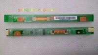 Gloednieuwe LCD Inverter voor Acer Aspire 5315 5515 5520 5530 5530G 5610 5610Z 5630 Lcd Inverter PK070007A00-A00