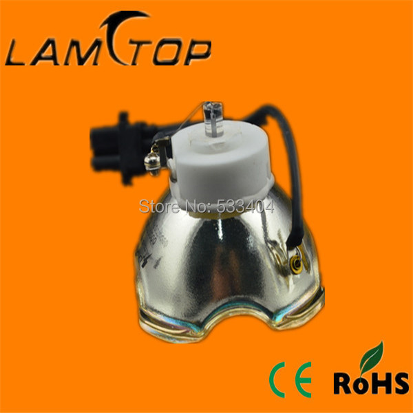 Free shpping  LAMTOP  compatible lamp  SP-LAMP-038  for  ASK  C447+ shpping 100