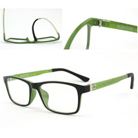 TR90 משקפי קריאת האופנה רטרו לשני המינים מלא שפה + 75 + 100 + 125 + 150 + 175 + 2 + 250 + 3 + 350 + 375 + 4 + 425 + 450 + 475 למעלה איכות