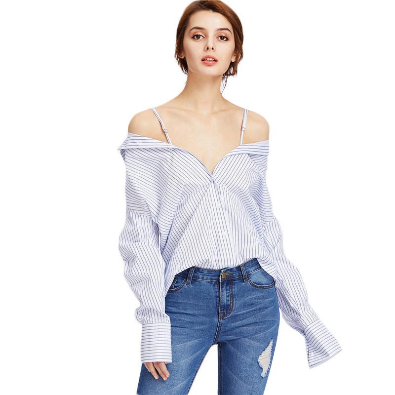 blouse170502205