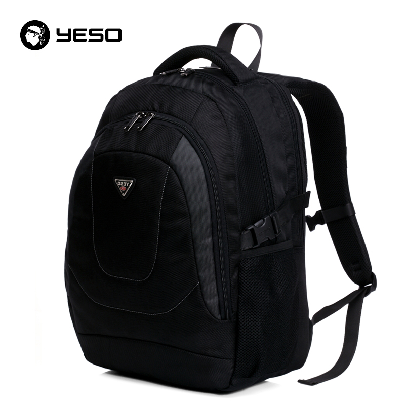 20 Inch Laptop Backpack Promotion-Shop for Promotional 20 Inch ...