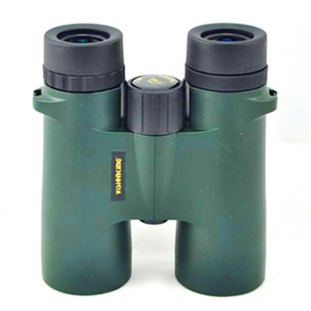 Visionking 8x42W Roof Binoculars For Birdwatching/Hunting BAK4 Prism Telescope Full Multi-Coated Binoculars Waterproof Fogproof free shipping 2015 new 8x42 waterproof bak4 roof prism binoculars 118m 1000m long range high end binoculars hot sale